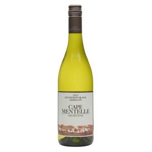 Cape Mentelle Sauvignon Blanc Semillon 750ml, Alc.12.5%