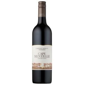 Cape Mentelle Cabernet Merlot 750ml, Alc.12.5%