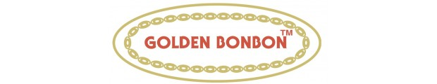 Golden Bonbon