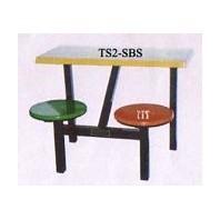 TS2-SBS