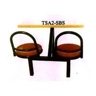 TSA2-SBS
