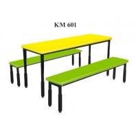 KM601