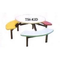 TS6-KID