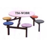 TS6-WOBR