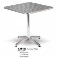 KM513