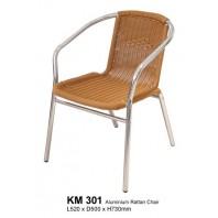 KM301