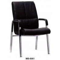 MB6061
