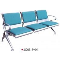 JC05-3 + 01