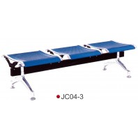 JC04-3