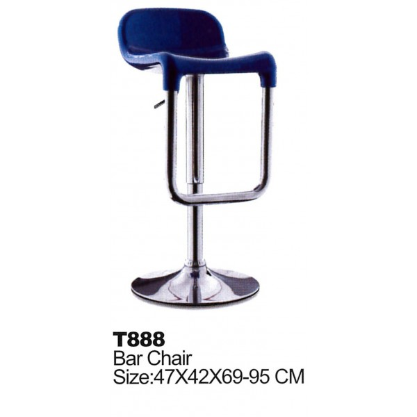 Furniture supplier for school office in singapore kaimay for Furniture 888