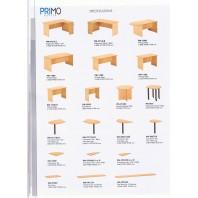 PM Product Details 2