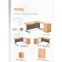 US Product Details