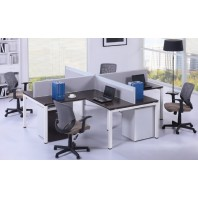 office system furniture BS 1