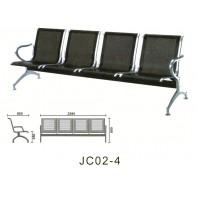 JC02-4