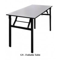 GS Table