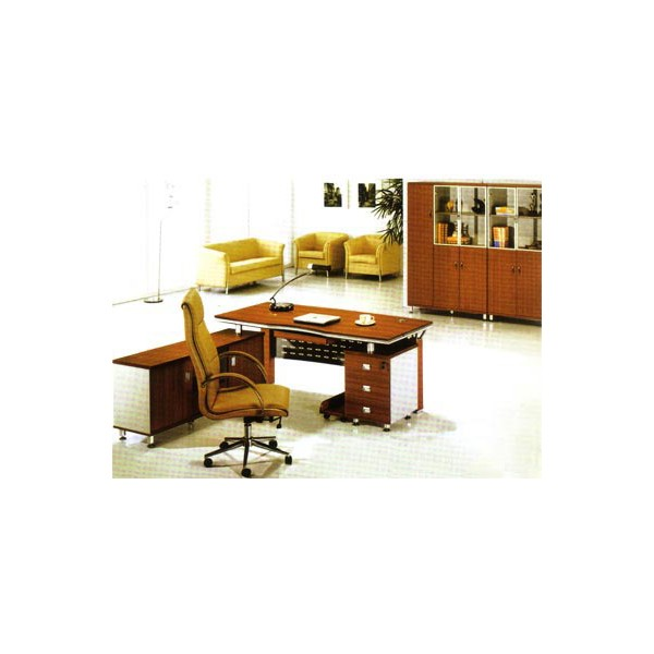 Furniture Supplier For School Office In Singapore Kaimay
