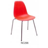 NC298