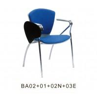 BA02+01+02N+03E