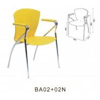 BA02+02N