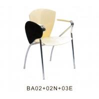 BA02+02N+03E