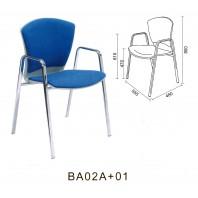 BA02A+01