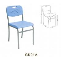 GK01A