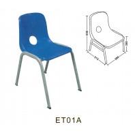 ET01A