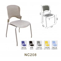 NC208