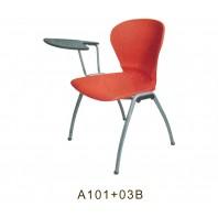A101+03B