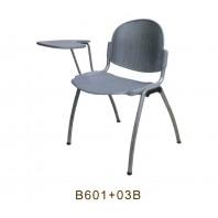 B601+03B