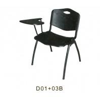 D01+03B