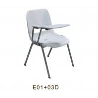 E01+03D