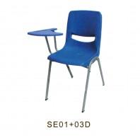 SE01+03D