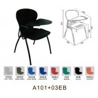 A101+03EB