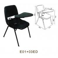 E01+03ED