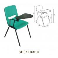SE01+03ED