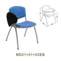 ND01+01+03EB