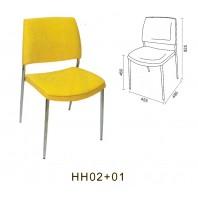 HH02+01