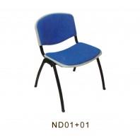 ND01+ 01