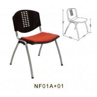 NF01A+01