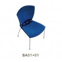 BA01+01