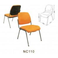 NC110