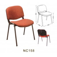 NC158