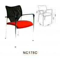 NC178C