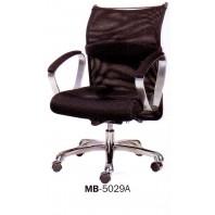 MB5029A