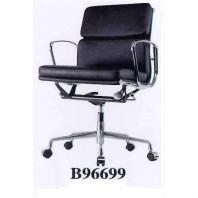 B96699
