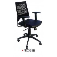 NC328B