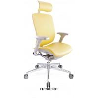 LTC20AB533