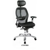 LTC01