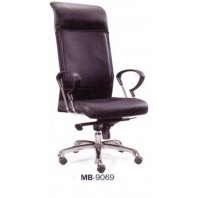 MB9069